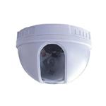 全视QS-3513F 监控摄像设备/全视
