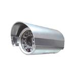 全视QS-6822F 监控摄像设备/全视