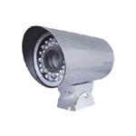 全视QS-6881F 监控摄像设备/全视