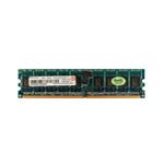 记忆1GB DDR2 REG 服务器内存/记忆