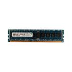 记忆4GB DDR3 REG 服务器内存/记忆