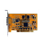 汉邦高科HB-17004TV 录像设备/汉邦高科