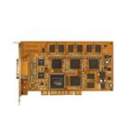 汉邦高科HB18208T 录像设备/汉邦高科