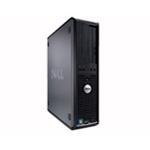 戴尔OptiPlex 580(T329580MTCN)