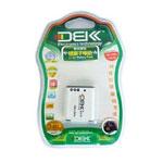 迪比科DB-L80 电池/迪比科