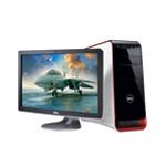 戴尔Studio XPS 9100(i7-980X/24GB/4TB)