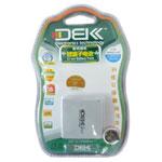 迪比科三星BP85ST 电池/迪比科
