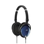JVC HA-S600 耳机/JVC
