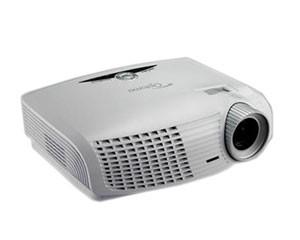奥图码HD20LV图片