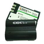 迪比科奥林巴斯BLM1 电池/迪比科