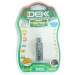 迪比科美能达NP700 电池/迪比科