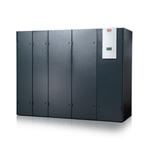 STULZ Precision CyberAir 2 Size 5 风冷 下送风 机房空调/STULZ