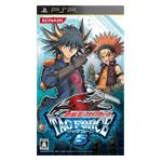 PSP游戏游戏王5DS 卡片力量5 游戏软件/PSP游戏