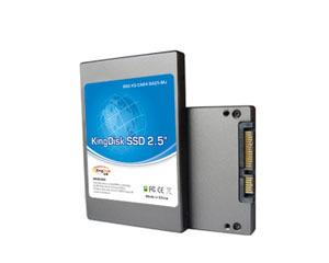 金典128GB SSD-KD-CA64-SA25-MJ图片