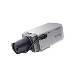 索尼SSC-DC593P 监控摄像设备/索尼