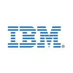 IBM 49Y1432(1GB DDR3) 服务器内存/IBM