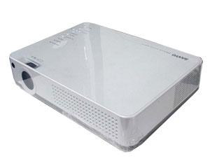 三洋PLC-XU1060C图片