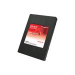 InnoDisk 8GB 1.8寸 SATA II 固态硬盘/InnoDisk