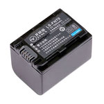 龙威盛索尼FH70 电池/龙威盛