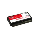 InnoDisk 4GB EDC 8000 Horizontal 固态硬盘/InnoDisk