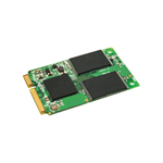InnoDisk 4GB Mini PCIe 固态硬盘/InnoDisk