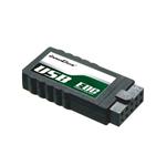 InnoDisk 4GB USB EDC(V) 固态硬盘/InnoDisk