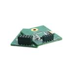 InnoDisk 512MB USB EDC(H) 固态硬盘/InnoDisk