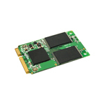 InnoDisk 2GB InnoLite MiniDOM 固态硬盘/InnoDisk