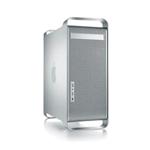 Mac Pro(MC561CH/A)