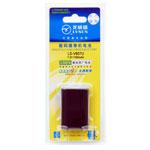 龙威盛JVC V607U 电池/龙威盛