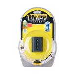 优源索尼FH70 电池/优源