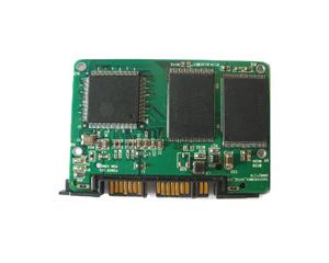 安信达64GB AXD-SA1-XXMS图片