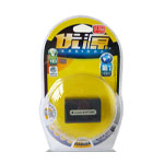 优源索尼FH50 电池/优源