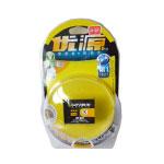 优源索尼BK1 电池/优源