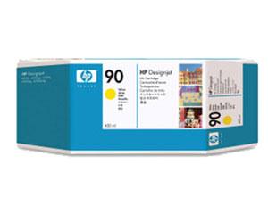 惠普90(C5065A)图片