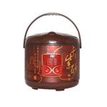 依立FSX40-3 电饭煲/依立