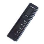 山桥T30(2G) 数码录音笔/山桥