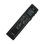 山桥T10(2G) 数码录音笔/山桥