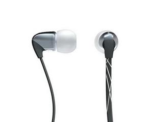 Ultimate Ears 400图片
