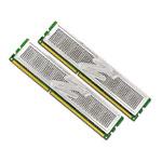 OCZ 4GB DDR3 1600(OCZ3P1600LVAM4GK)套装 内存/OCZ