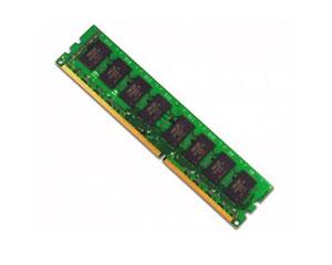 OCZ 3GB DDR3 1333(OCZ3V1333LV3GK)套装图片