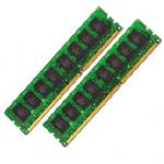 OCZ 4GB DDR3 1600(OCZ3V16004GK)套装 内存/OCZ
