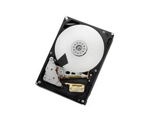 日立3TB 7200 64MB 7K3000 (HDS723030ALA640)图片
