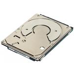 东芝160GB 7200 16M (MKxx61GSYD/笔记本) 硬盘/东芝