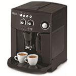 德龙ESAM4000 咖啡机/德龙