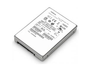 日立100GB SAS 2.5寸 企业级 Ultrastar SSD400S图片