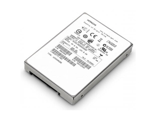 日立400GB FCAL 3.5寸 企业级 Ultrastar SSD400S图片