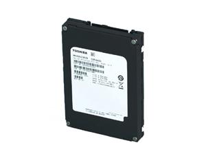 东芝512GB SAS 2.5寸 企业级 MKx002TSKB图片
