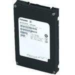 东芝256GB SAS 2.5寸 企业级 MKx002TSKB 固态硬盘/东芝