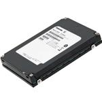 东芝100GB SAS 2.5寸 企业级 MKx001GRZB 固态硬盘/东芝